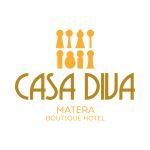 Casa Diva